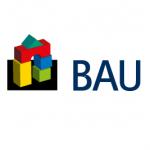 BAU online