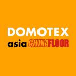 DOMOTEX asia/CHINA FLOOR