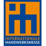 INTERNATIONALE HANDWERKSMESSE – atšauktas!