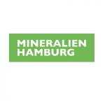 Mineralien Hamburg