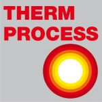 THERMOPROCESS