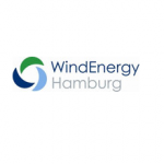 Windenergy Hamburg digital