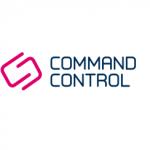 Command Control – atšauktas!