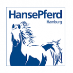HansePferd Hamburg 2022