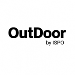 OutDoor by ISPO – atšaukta!